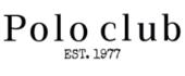 Poloclub.com.co