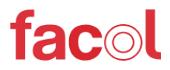 facol.com.co